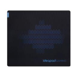 Lenovo IdeaPad gaming muismat L