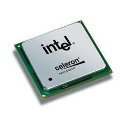 Intel Celeron (2,00GHz) 128KB Box Soc478