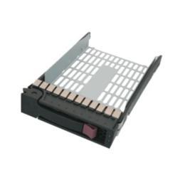 """3,5"""" SATA/SAS Hot-Swap tray caddy voor Proliant G7,6,5,4,3,2"""