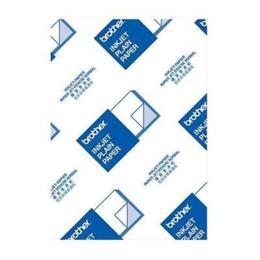 Brother Inkjet-Papier - A3 (250 vel)