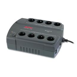 APC Back-UPS 400VA 240W BE400-GR