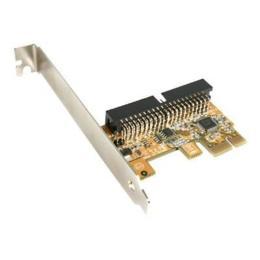 StarTech 1-poort IDE controllerkaart PCI-E 1x