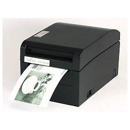 Fujitsu FP-510II Direct  thermische POS printer