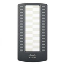 Cisco SPA500S expansion module SPA series