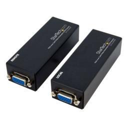 StarTech VGA Video Verlenger via Cat5 Point-to-Point (UTPE)