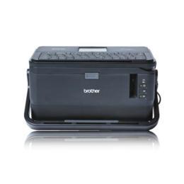 Brother P-Touch PT-D800W Professionele labelprinter