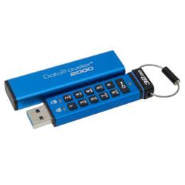 Kingston DataTraveler 2000 32GB DT2000/32GB