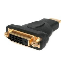 StarTech HDMI naar DVI-D adapter M/F