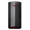 Acer N50-620 I9206 i5-11400F/16GB/512SSD+1TB/GTX1650/W10