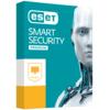 ESET Smart Security Premium 9-user 3 jaar (Download)