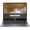 Acer Chromebook CP713-2W-36YN 13,5/i3-10110/8GB/128GB/Chrome